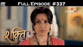 Shakti - 7th September 2017 - शक्ति - Full Episode