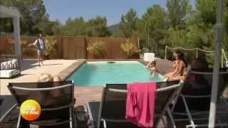 Les Ch'tis à Ibiza - Episode 5