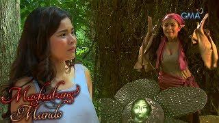 Magkaibang Mundo | Full Episode 53