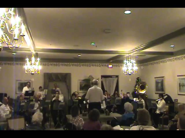 Blue_Tango_Performed_By_the_VCMA_Community_Concert_Band_12-11-08.mp4