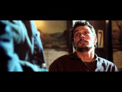HOMEFRONT Movie Clip # 3 Jason Statham, James Franco