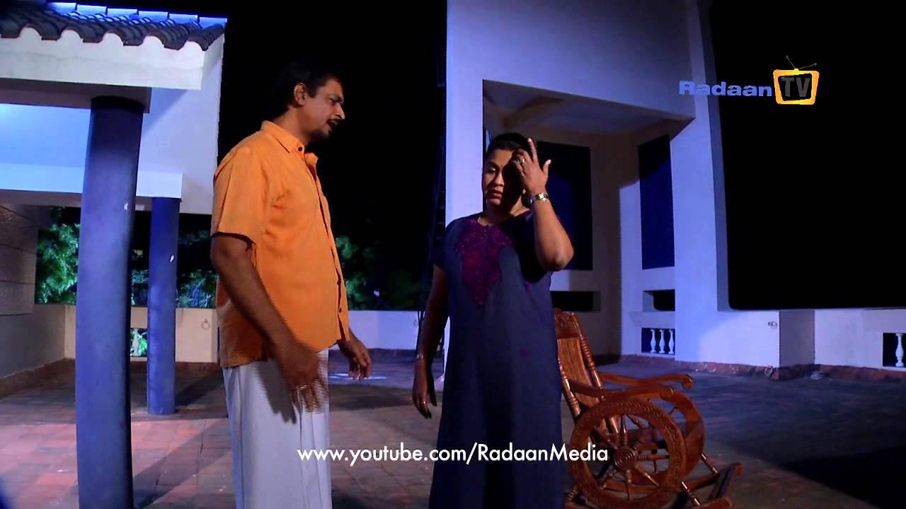 Vaani Rani Last Week, 27/07/15 to 01/08/15