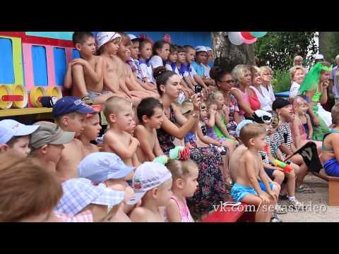 nudizm-i-naturizm-filmi-onlayn