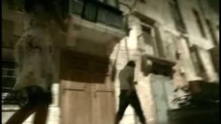 Сергей Низовцев & VIP - Золотая Монета