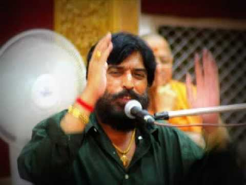 Ishardan Gadhvi. Shiv Puran video