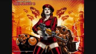 Soviet March (Title Theme) - C&C Red Alert 3