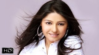Sunidhi Chauhan Sings Dhoom Machale At Channel V Indiafest In Goa
