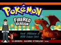 JM Plays Pokemon Fire Red Ep 41