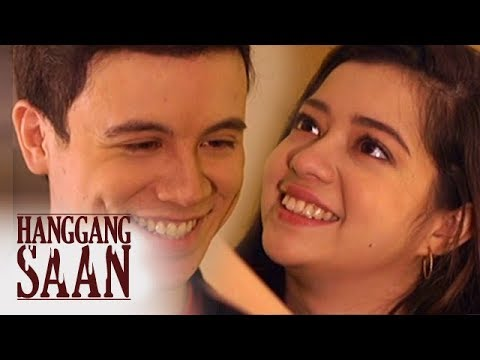 Hanggang Saan: Paco and Anna make each other feel loved | EP 30
