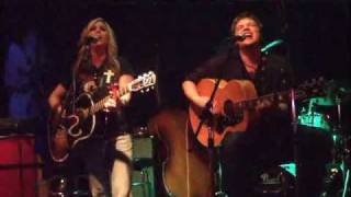 Watch Sunny Sweeney The Old Me video