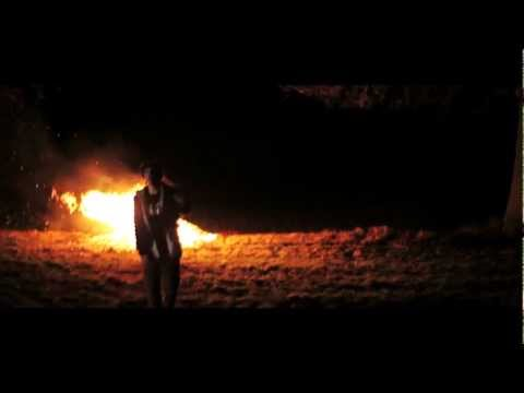 Oceans Ate Alaska - To Catch A Flame
