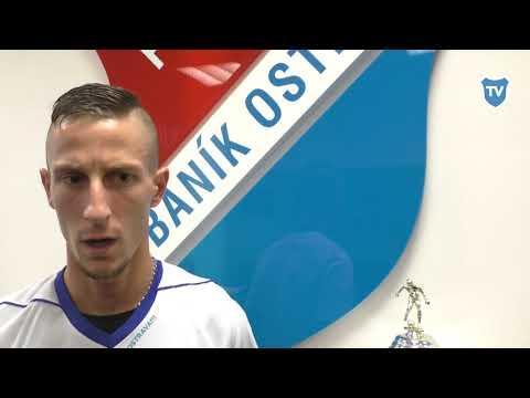 Úvodní interview: Jiří Fleišman