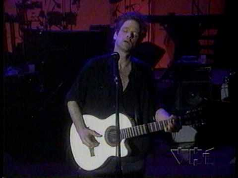 Lindsey Buckingham - Street Of Dreams
