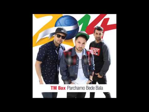 Tm Bax - Parchamo Bede Bala video