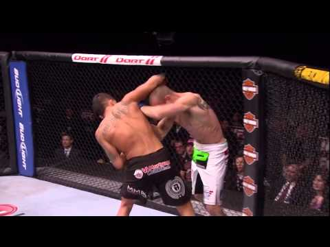 Fight News Now MMA Edition  UFC160 Velasquez vs Silva II plus Wanderlei Silva on Sonnen Fight