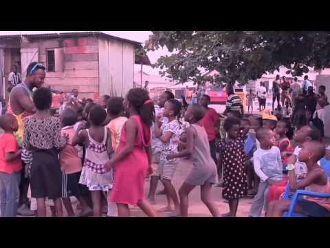 Funtime//Gdady with kids in osu .2016