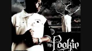 Watch Lobo Cecil Jones video