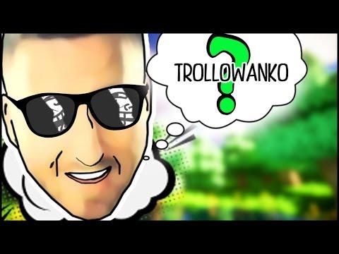Trollowanie Na BRODACI.NET #53 - ZABAWNIE JAK NIGDY
