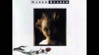 Watch Harem Scarem Hard To Love video