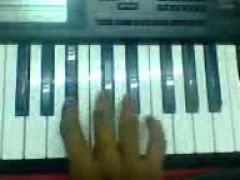 Tu Milade Sawan By Arpit Christian video