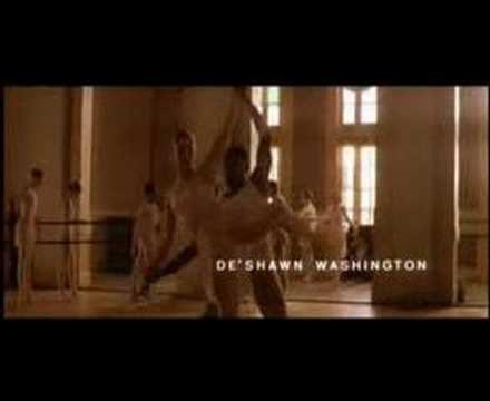 Debut sexy dance, extrait de Sexy Dance (2006)