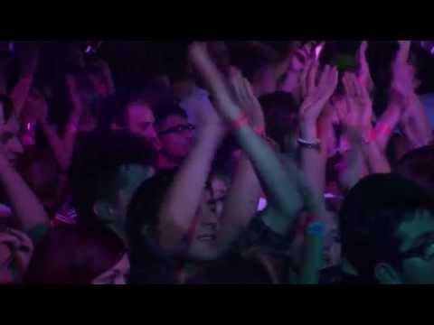 Calvin Harris @ iTunes Festival 2012 HD