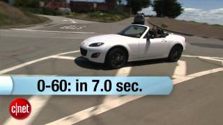 Car Tech_ 2012 Mazda MX-5 Miata Touring PRHT