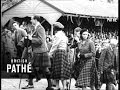Selected originals braemar gathering 1954 mp3