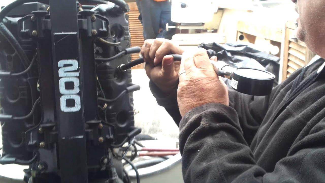 Maxresdefault on Mercury 200 Outboard Wiring Diagram