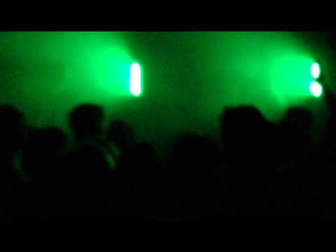 Trust gloryhole Live At 7th Street Entry Minneapolis, Mn 2014 video