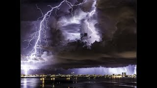 End Times Prophecy News & Current Events (Jan 9, 2018)