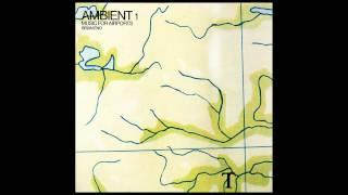 download lagu Brian Eno - Ambient 1:  For Airports 6 gratis