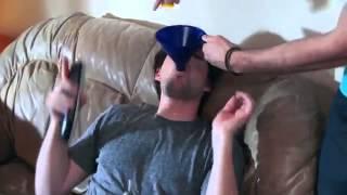 Smosh- sleeping pill disaster Ian on drugs