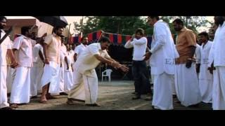 Arya 2 - Arya 2 | Scene 24 | Malayalam Movie | Full Movie | Scenes| Comedy | Songs | Clips | Allu Arjun |
