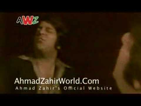 Bokon Bokon Bahal http://www.oonly.com/download/bokon-bokon--video-1.html