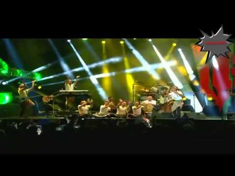 Versus 2 - Manifesto ft Arjuna Sukma ( Jangan Pisahkan- Phyne Ballerz & Kini- Feminin )- Episode 4