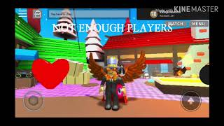 Category All Murder Mystery Codes Roblox