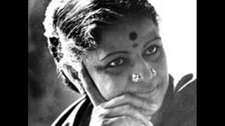 Nadopasakas - M S Subbulakshmi - Swara Raga Sudha - Sankarabharanam
