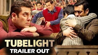 download lagu Tubelight Trailer Out  Salman Khan, Sohail Khan, Zhu gratis
