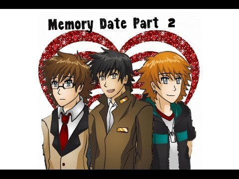 Dating sim for guys free