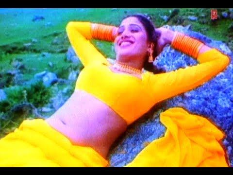 Kanthon Si Suraj Aayi (Garhwali Old Film Songs) - Narender Singh...