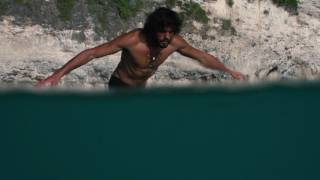 "Marlon Teixeira - Levoyage ""The Sun Of All Lights"""