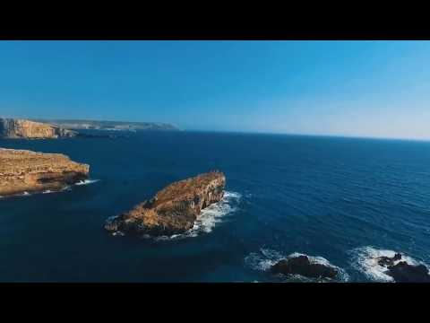 Summer Love Mix 2017 - Coldplay, Justin Bieber, Kygo & Avicii