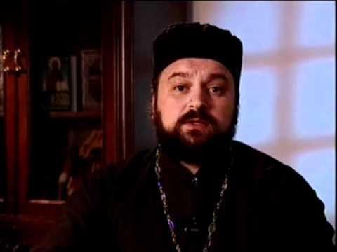 Грех хулы на Духа Святого 2005 На сон грядущим, Ткачев, КРТ
