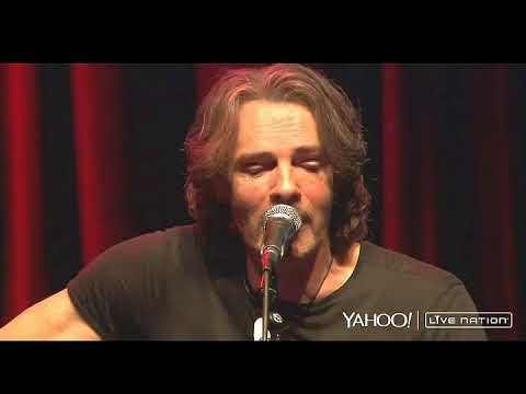 Rick Springfield - If Wishes Were Fishes