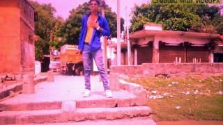 Duti Chokhe Jhorse Jol-krishna new bangla sad video gobardanga  2016
