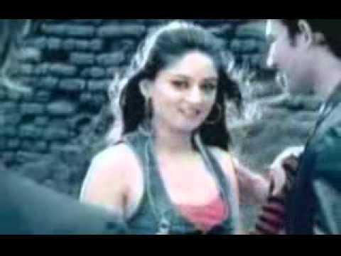 Koi Chehara Mujhe Acha Laga,love Forever video