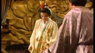 武則天‐The Empress‐ 第27話