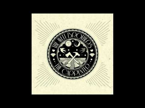The Avett Brothers - Life