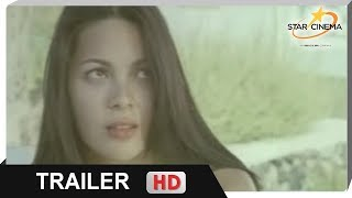 Music Video Trailer | 'For The First Time' by KC Concepcion